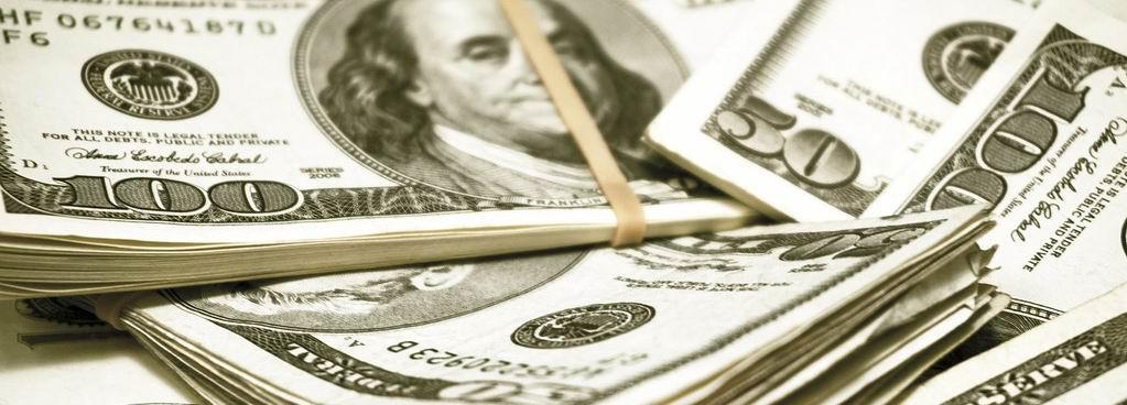 money narrow